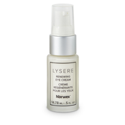 Lysere Renewing Eye Cream (14.78 ml / .5 fl. oz.)